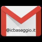 Mail personale di Istituto