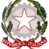 """Istituto Comprensivo Statale  """"Cesco Baseggio"""""""