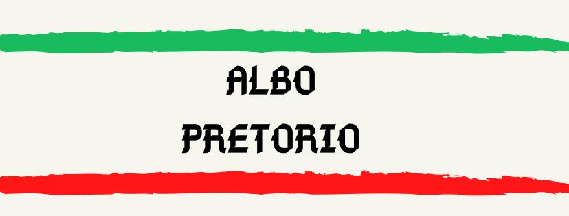 logo link