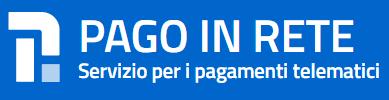 logo link Pago in rete