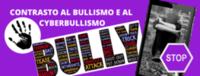 Contrasto al bullismo e al cyberbullismo