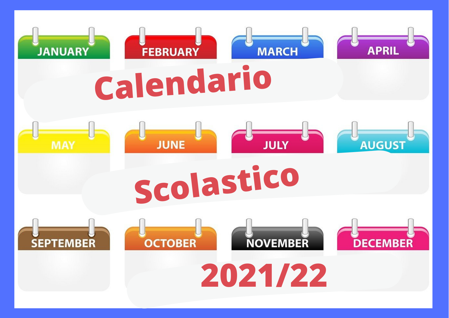 logo link Calendario Scolastico 2020_2021